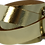 Thumbnail: Arch Bracelet