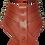 Thumbnail: Posture Collar