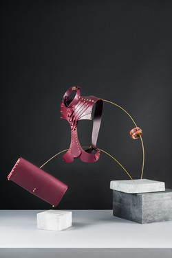 SS15 Una Burke - Campaign Image 5 of 6 - Low Res.jpg