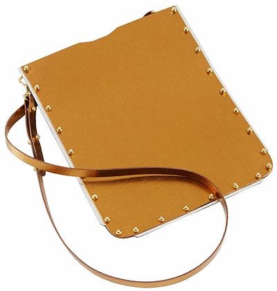 Simple iPad Bag