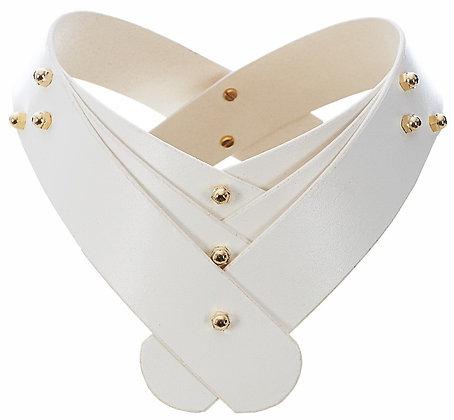 Uniformal Necklace
