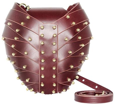 Original Heart Bag
