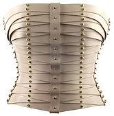 Shop All Belts