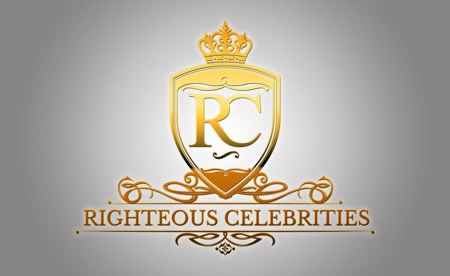 RM-LOGOS-RC.jpg