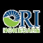 ori-homecare-logo.png