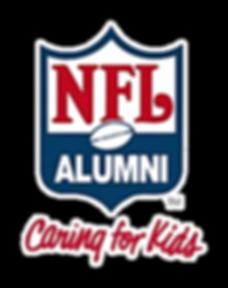 NFL-ALUMNI-STROKE.png