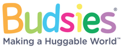 budsies-new-logo.png