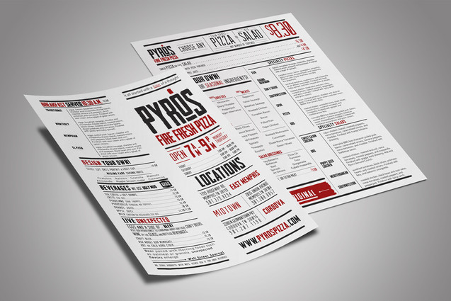RM-FLYERS-PYROS.jpg