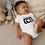 Thumbnail: CSG1 Baby Romper T-Shirt