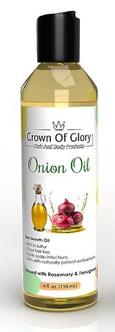 onion-oi2l copy.png
