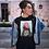 Thumbnail: CG YOLO Short-Sleeve Unisex T-Shirt