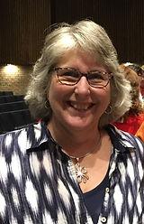 Judy Smith photo May 2018.jpg