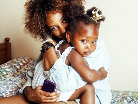 A mom asks: Echinacea while breastfeeding?
