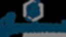 BB Logo - NavyGrey.png