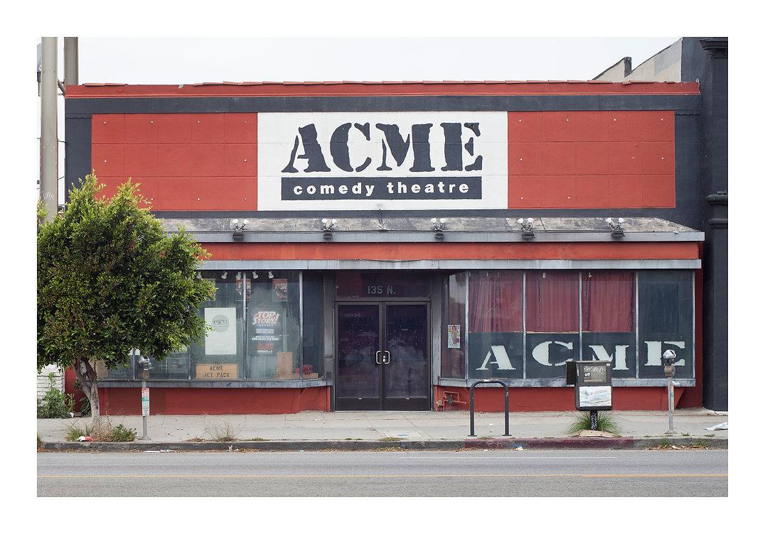 ACME COMEDY.jpg