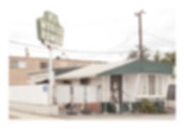 K'S MOBILE HOMES.jpg