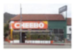 CHEEBO.jpg