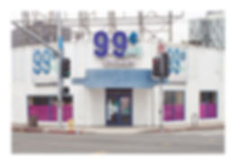 99 ONLY STORE.jpg