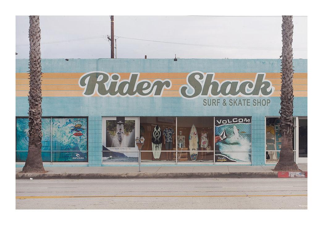 RIDER SHACK_1.jpg