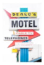 DEANO'S.jpg
