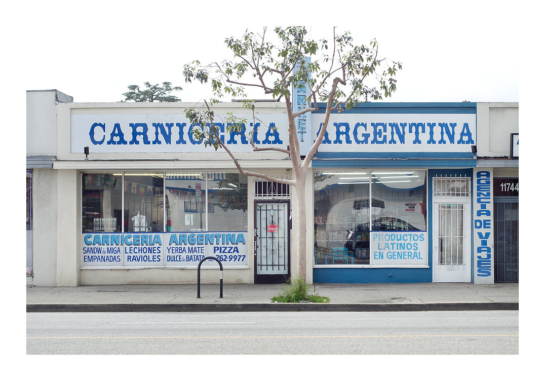 CARNICERIA ARGENTINE.jpg