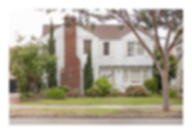 HOUSING 999.jpg