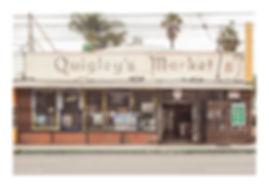 QUIGLEY'S MARKET.jpg