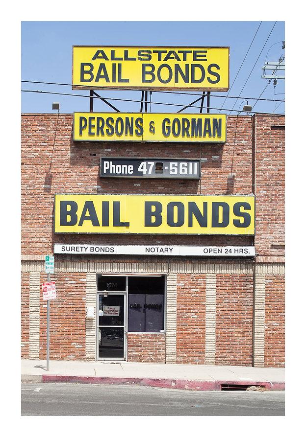 BAIL BONDS.jpg