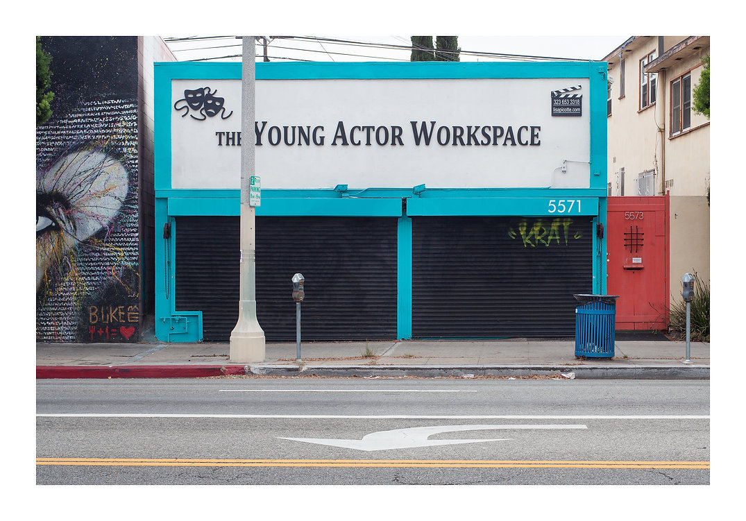 YOUNG ACTORS WORKSPACE.jpg