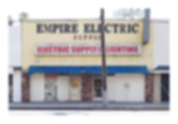 EMPIRE ELECTIRC.jpg