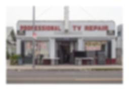 TV REPAIR.jpg
