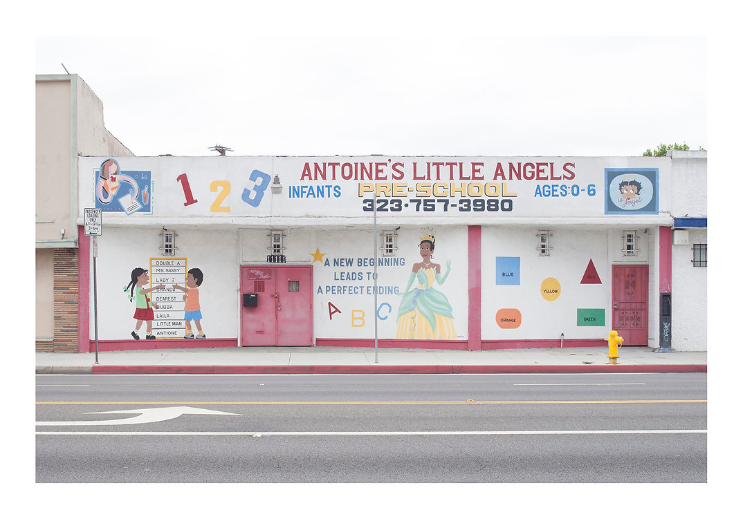 ANTONIO'S LITTLE ANGELS.jpg