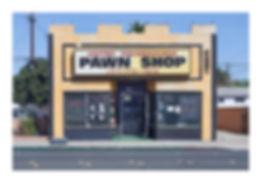 PAWN SHOP 1.jpg