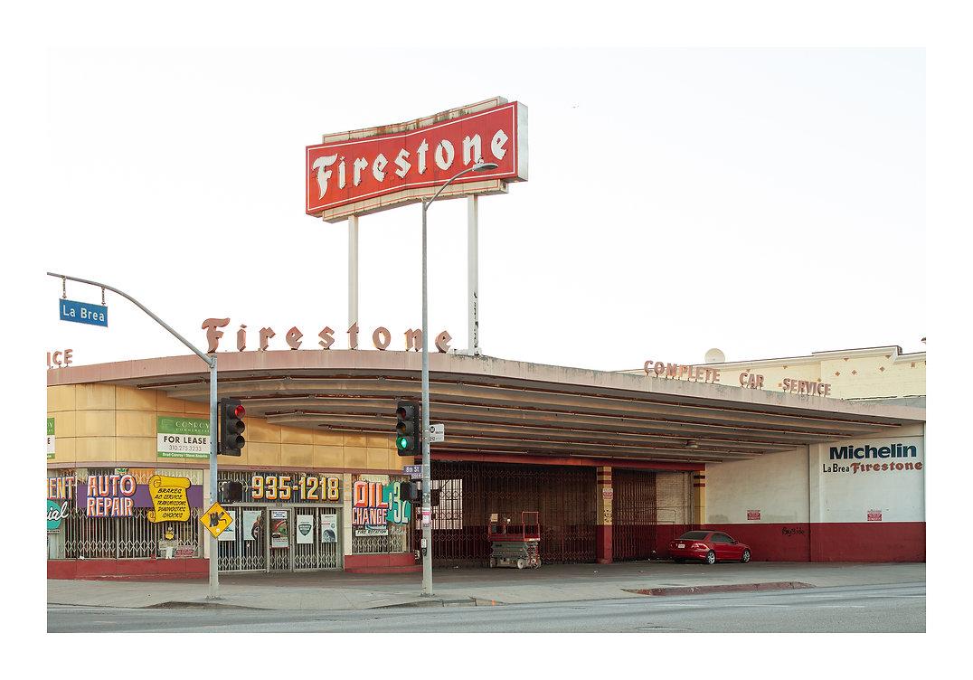 FIRESTONE 1 (1).jpg