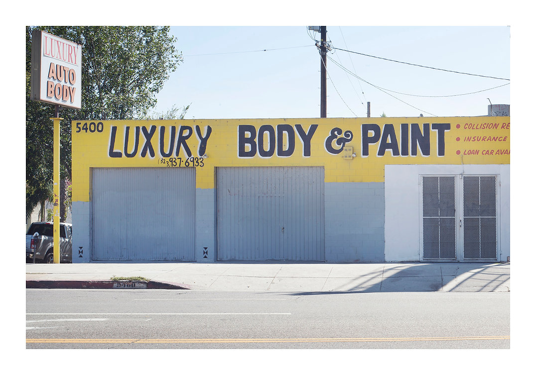 LUXURY BODY AND PAINT.jpg