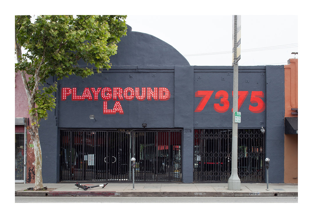 PLAYGROUND LA.jpg