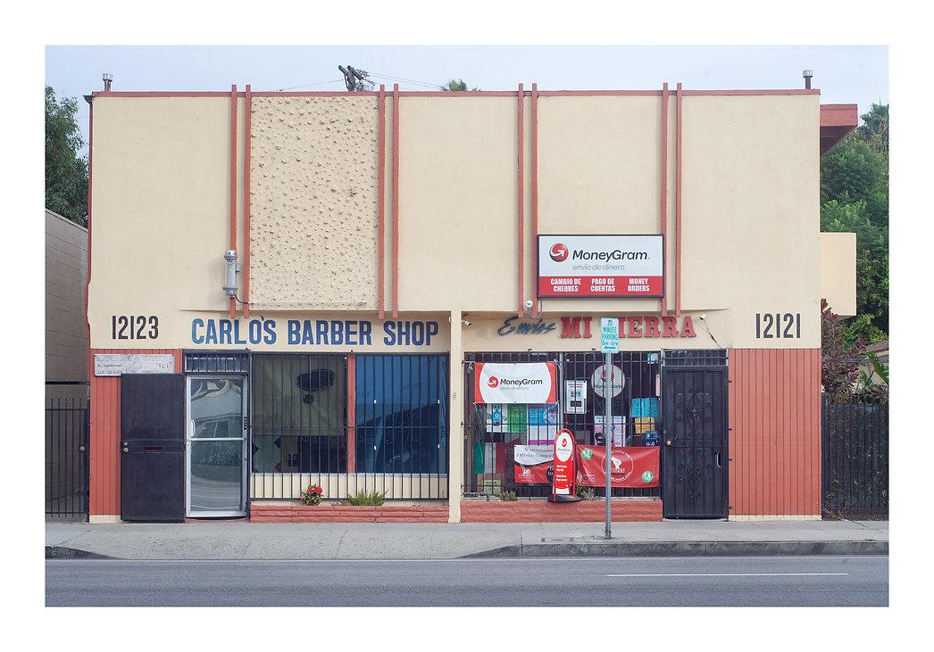 CARLO'S BABER SHOP.jpg