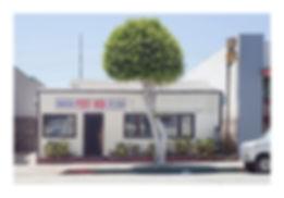 AMERICAN POST OFFICE.jpg