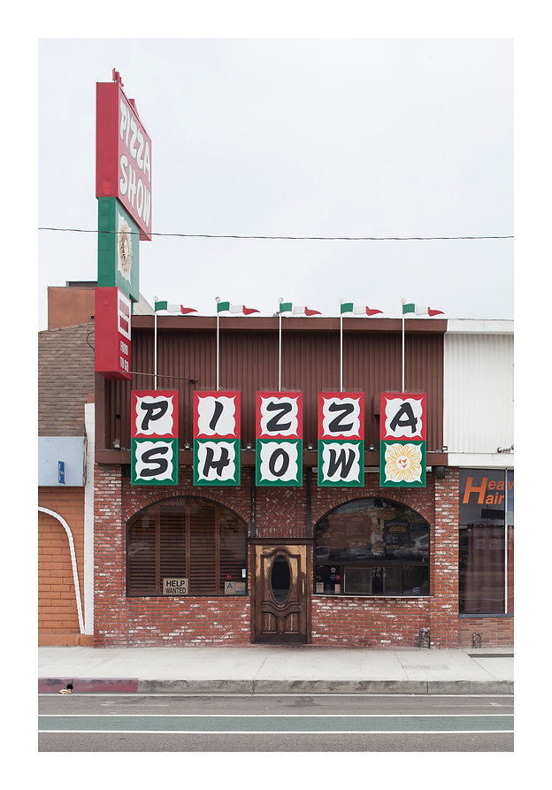 PIZZA SHOW.jpg