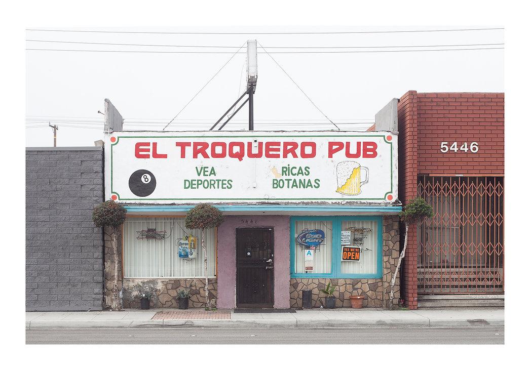 EL TROQUERO PUB.jpg