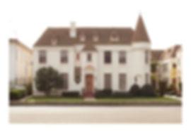 HOUSING 2.2.jpg