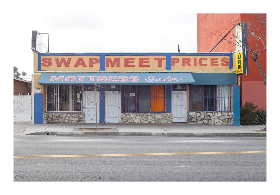 SWAP MEET PRICES.jpg