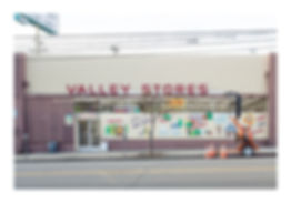 VALLEY STORES.jpg