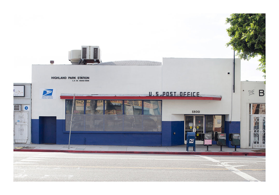 HIGHLAND PARK POST OFFICE.jpg