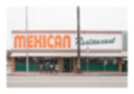 MEXICAN RESTAURANT.jpg