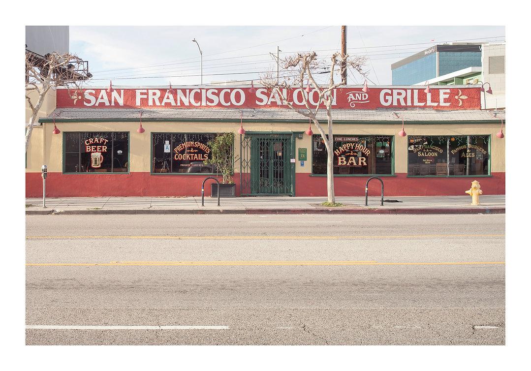 SAN FRANCISCO SALOON AND GRILL.jpg
