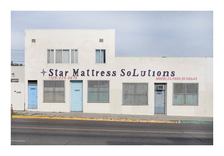 STAR MATTRESS.jpg