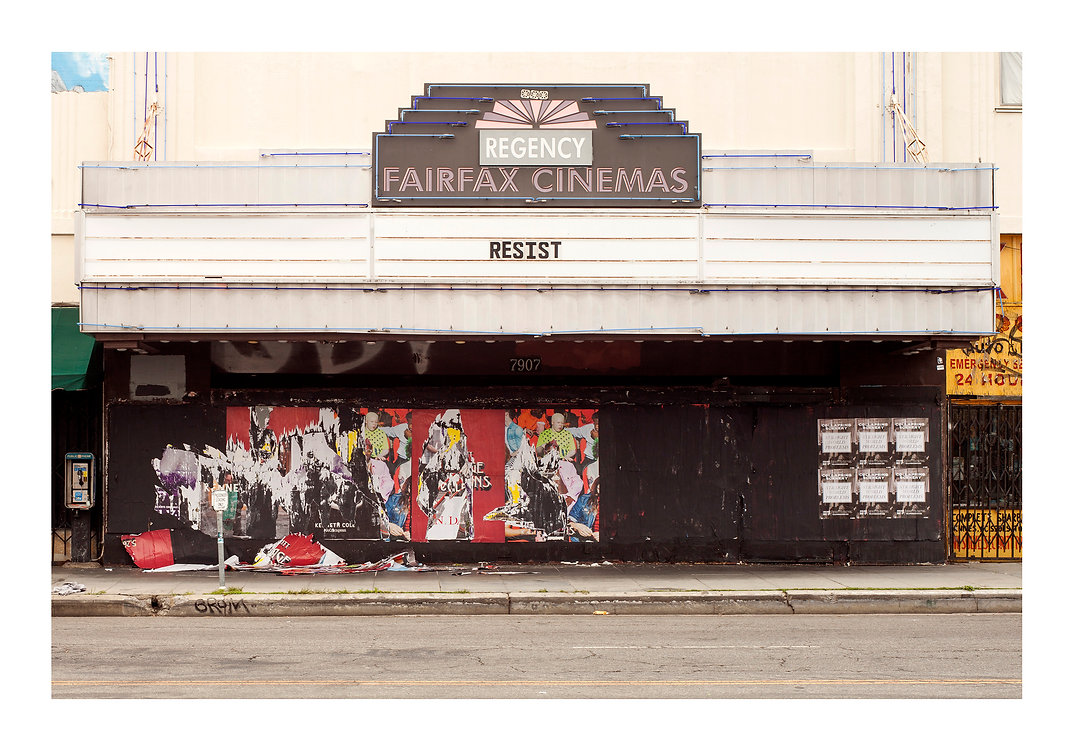 FAIRFAX CINEMAS.jpg
