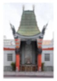 THE CHINESE THEATRE.jpg