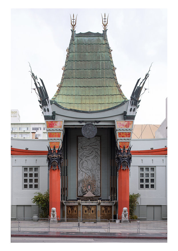 THE CHINESE THEATRE.jpg